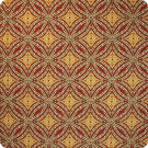 A8573 Nutmeg Fabric
