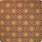 A8573 Nutmeg Fabric