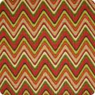 A8575 Cayenne Fabric