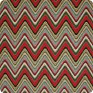 A8579 Graphite Fabric