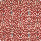 A8581 Jewel Fabric