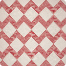 A8585 Russet Fabric