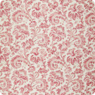 A8591 Rose Quartz Fabric