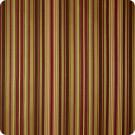 A8594 Autumn Fabric