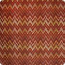 A8596 Fiesta Fabric