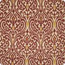 A8598 Harvest Fabric