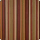 A8600 Cornucopia Fabric