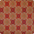 A8601 Cordial Fabric