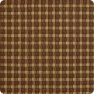 A8602 Autumn Fabric