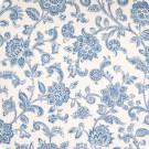A8610 Chamois Fabric