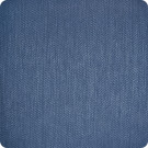 A8611 Azure Fabric