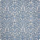 A8613 Indigo Fabric