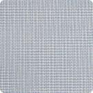 A8614 Denim Fabric