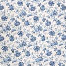 A8615 Indigo Fabric