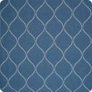 A8616 Deep Sea Fabric