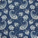 A8619 Indigo Fabric