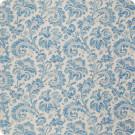 A8623 Matisse Blue Fabric