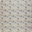 A8631 Haze Fabric