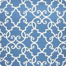 A8632 Marine Fabric
