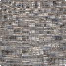 A8633 Lapis Fabric