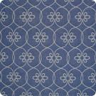 A8636 Porcelain Fabric