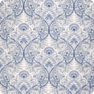 A8638 Frost Fabric
