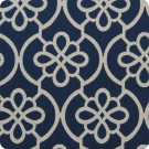A8639 Bluebell Fabric