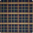 A8642 Navy Fabric