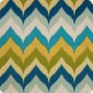 A8646 Spa Fabric