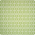 A8650 Lime Fabric