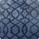 A8653 Lapis Fabric