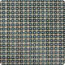 A8654 Sea Fabric