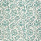 A8660 Verdigris Fabric