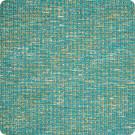 A8661 Peacock Fabric