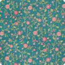 A8663 Jewel Fabric