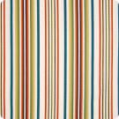 A8666 Rainbow Fabric