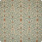 A8668 Driftwood Fabric