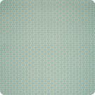 A8672 Mist Fabric