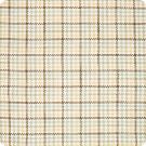 A8674 Silver Sage Fabric