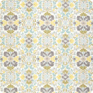 A8678 Bliss Fabric
