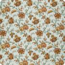 A8681 Driftwood Fabric