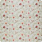 A8682 Summer Fabric