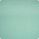 A8688 Sky Fabric