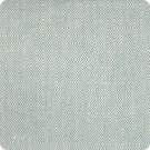 A8689 Pool Fabric