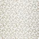 A8702 Birch Fabric