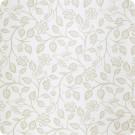 A8704 Dove Fabric