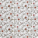 A8706 Bouquet Fabric