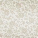A8710 Wheat Fabric