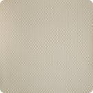 A8712 Sand Fabric