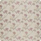 A8716 Sachet Fabric